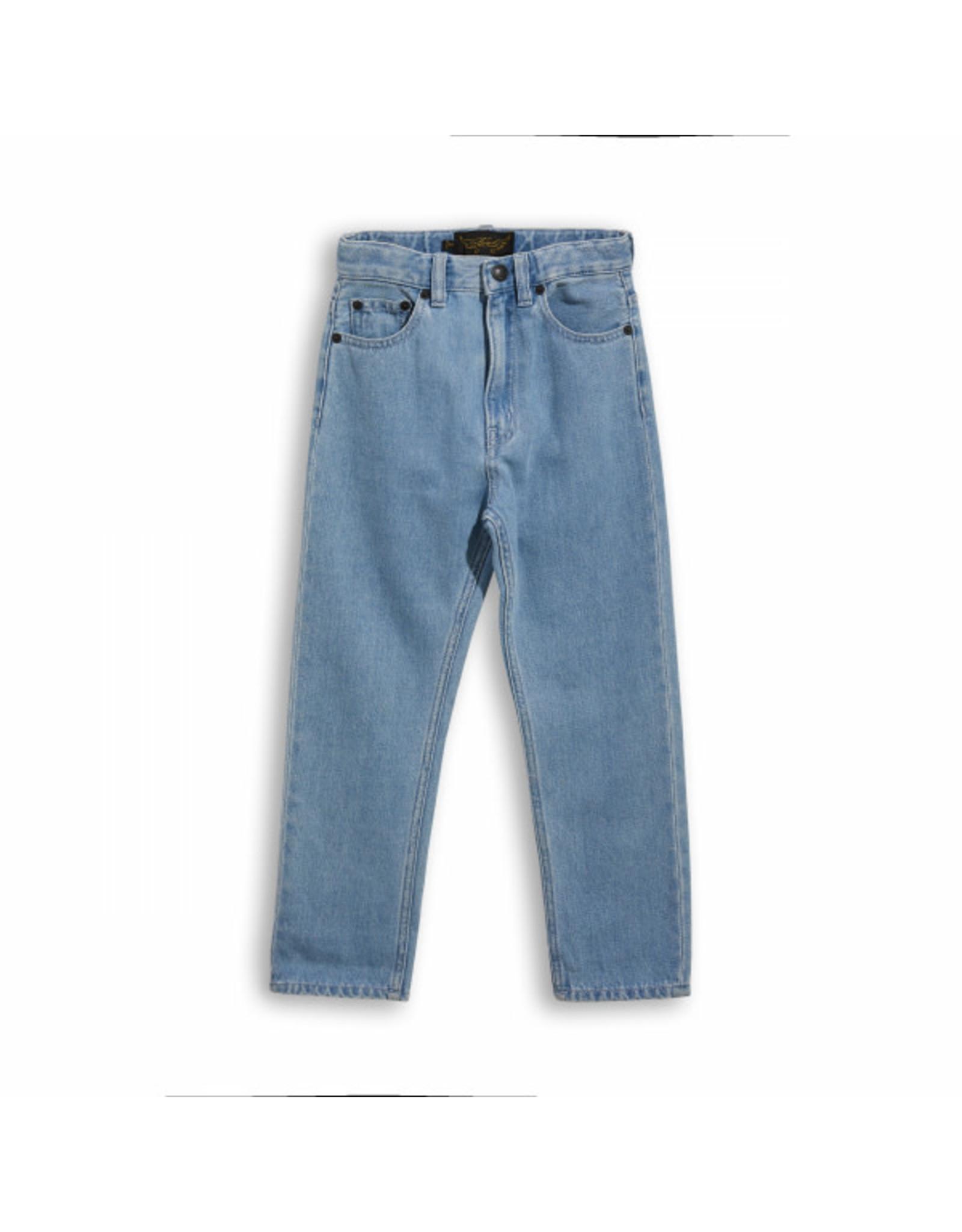 FITN Ollibis 5pckts jeans