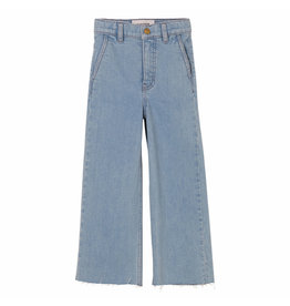 FITN Charlie loose fit jeans