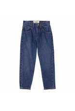 Finger in the Nose FITN Solange slouchy fit jeans
