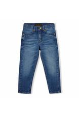FITN Emma 5pockets jeans