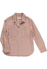 Maan SS21 Funky 17 LS shirt