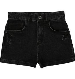Zadig&Voltaire Z&V jeansshort