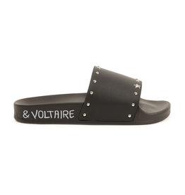 Zadig&Voltaire Zadig & Voltaire slippers