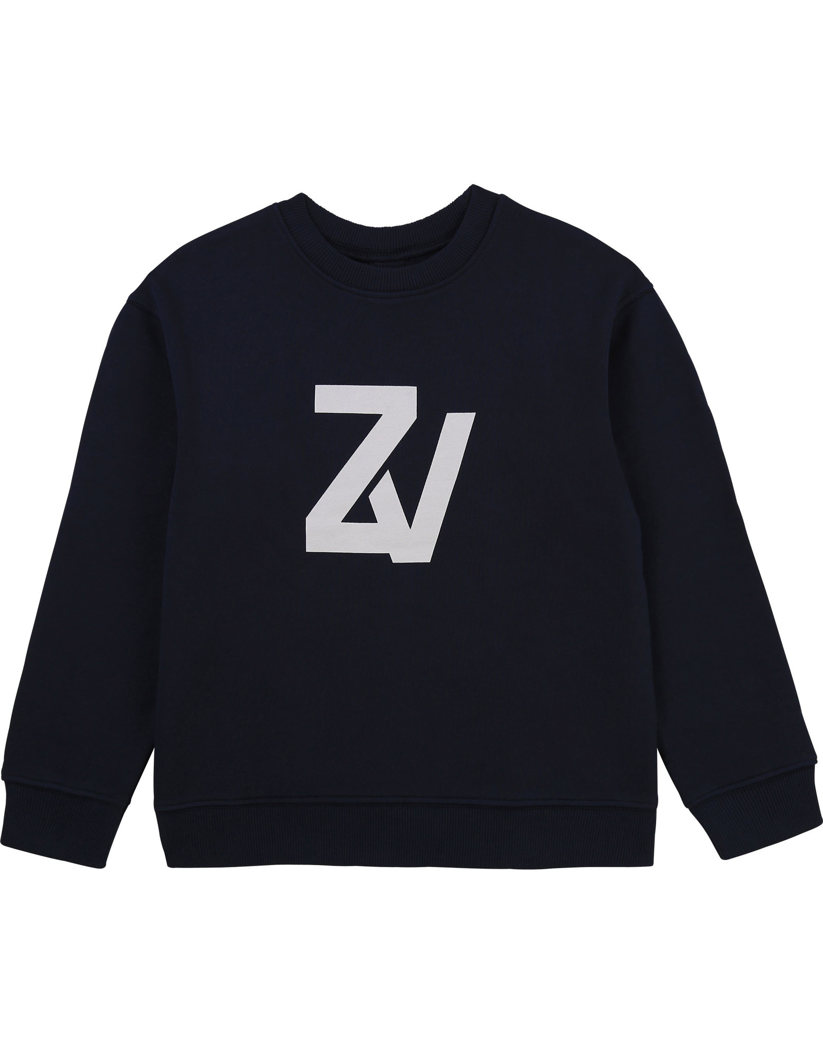 Zadig&Voltaire Z&V SS21 X25247 Sweater
