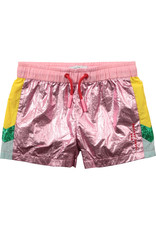 The Marc Jacobs TMJ SS21 W14268 Short