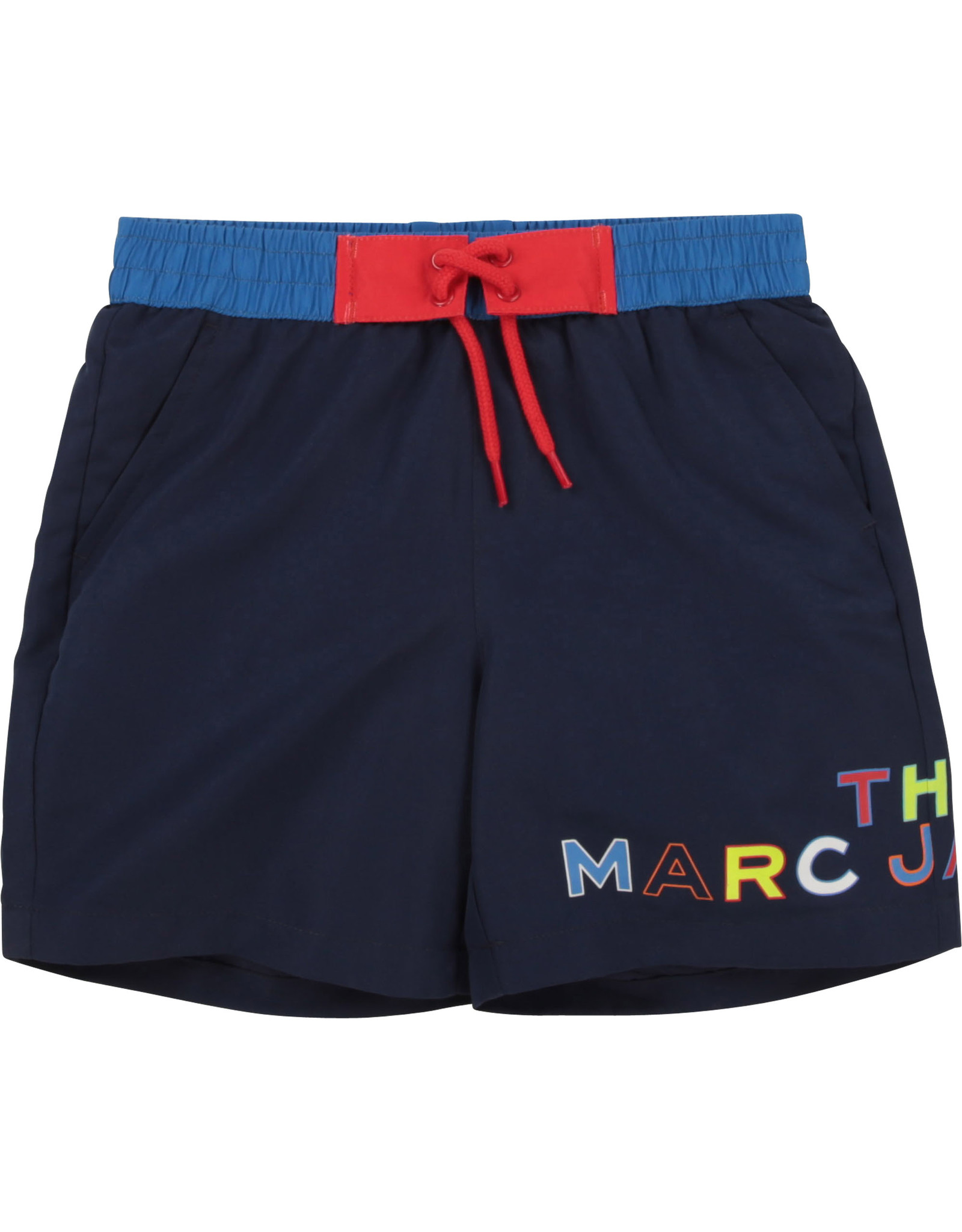 The Marc Jacobs TMJ SS21 W20062 zwembroek