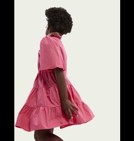 Scotch&Soda R'belle A-line dress