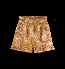 Scotch&Soda R'belle shorts