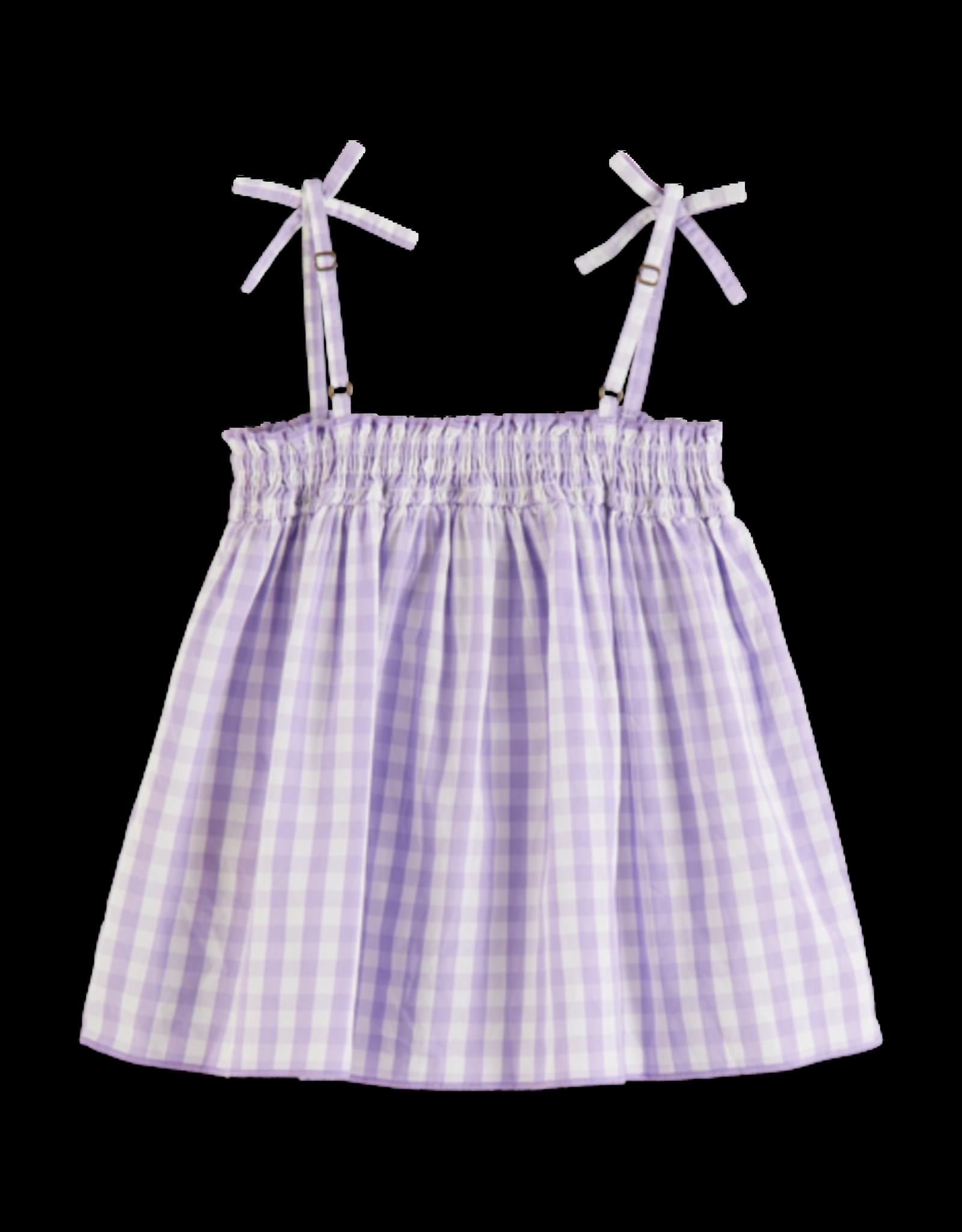 Scotch&Soda R'belle SS21 161413 underwear twin set