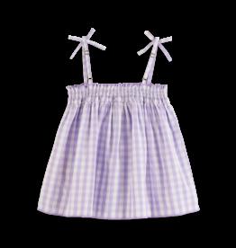 Scotch&Soda R'belle underwear twin set