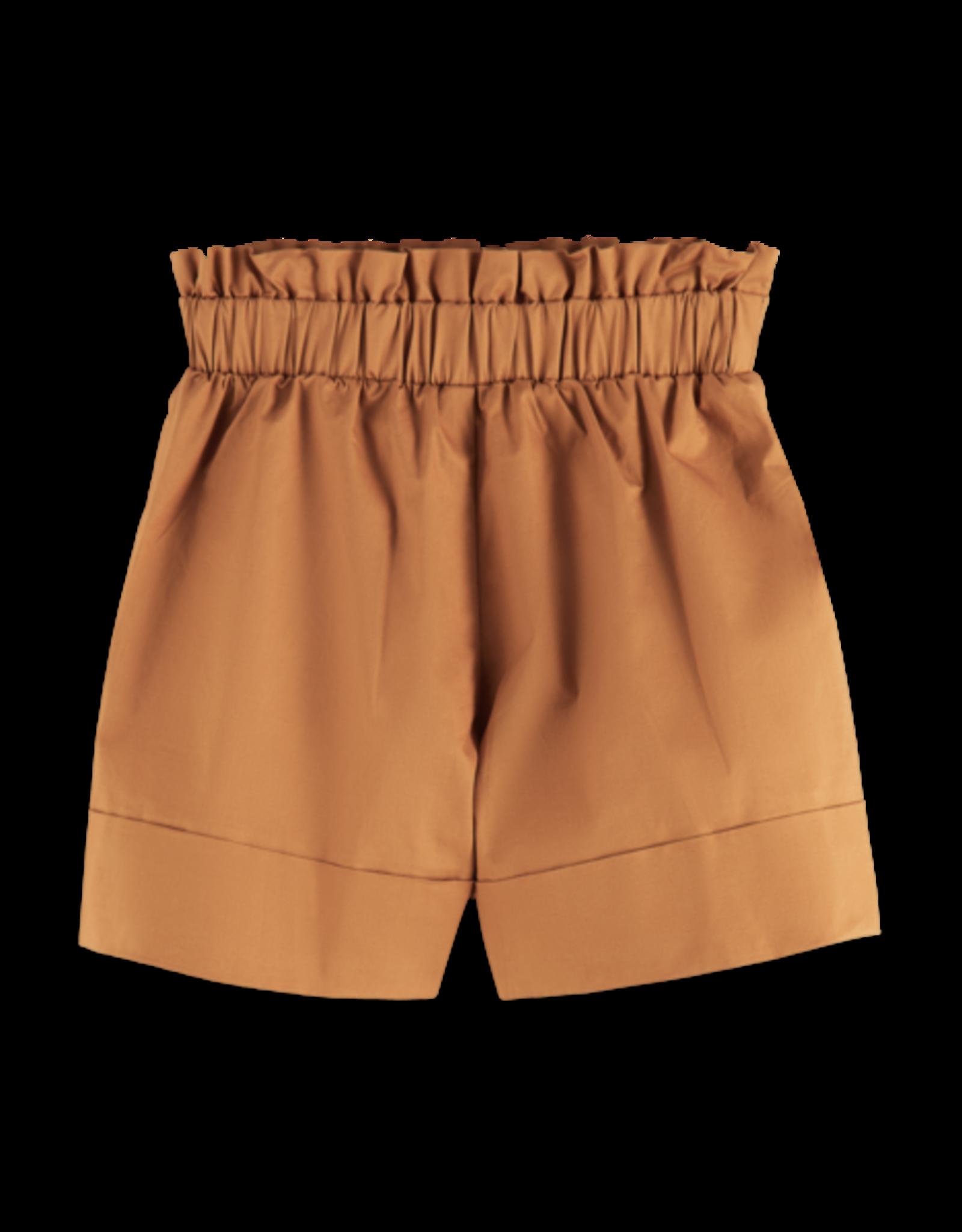 Scotch&Soda R'belle SS21 161261 shorts