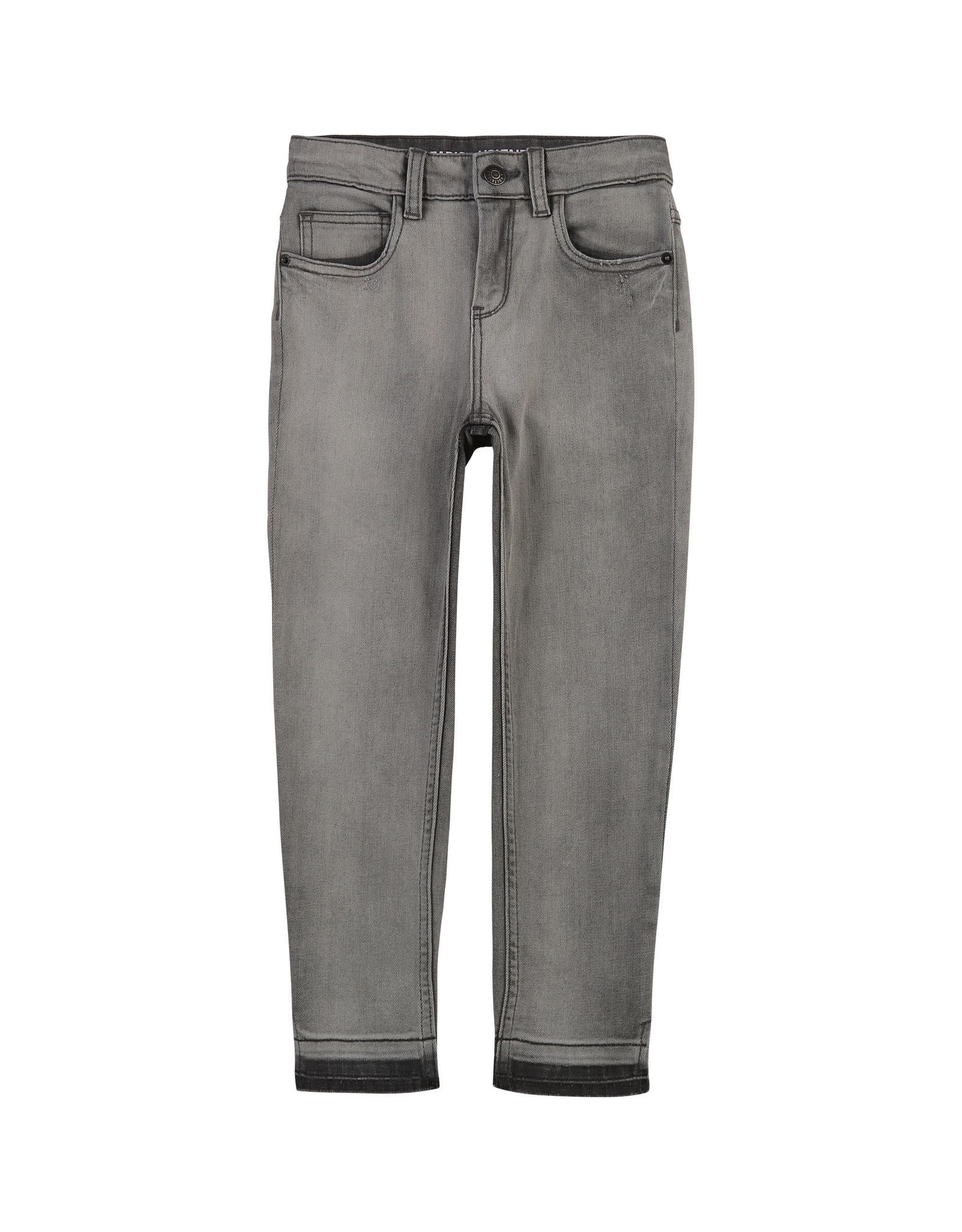 Zadig&Voltaire Z&V SS21 X14108 jeans