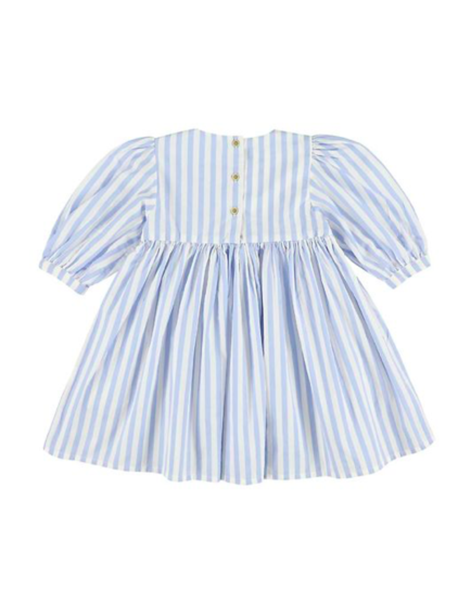 Morley Morley SS21 Noa Nice Lavender dress