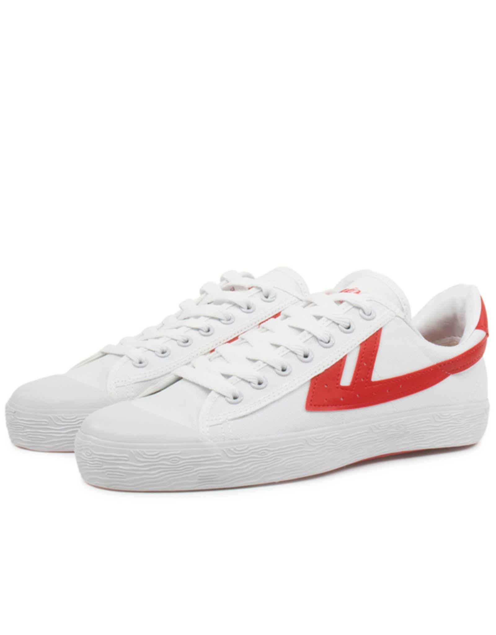 Warrior Warrior sneakers