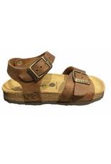 Plakton Plakton SS21 120053 sandaal
