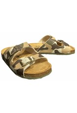 Plakton Plakton SS21 120047 slipper