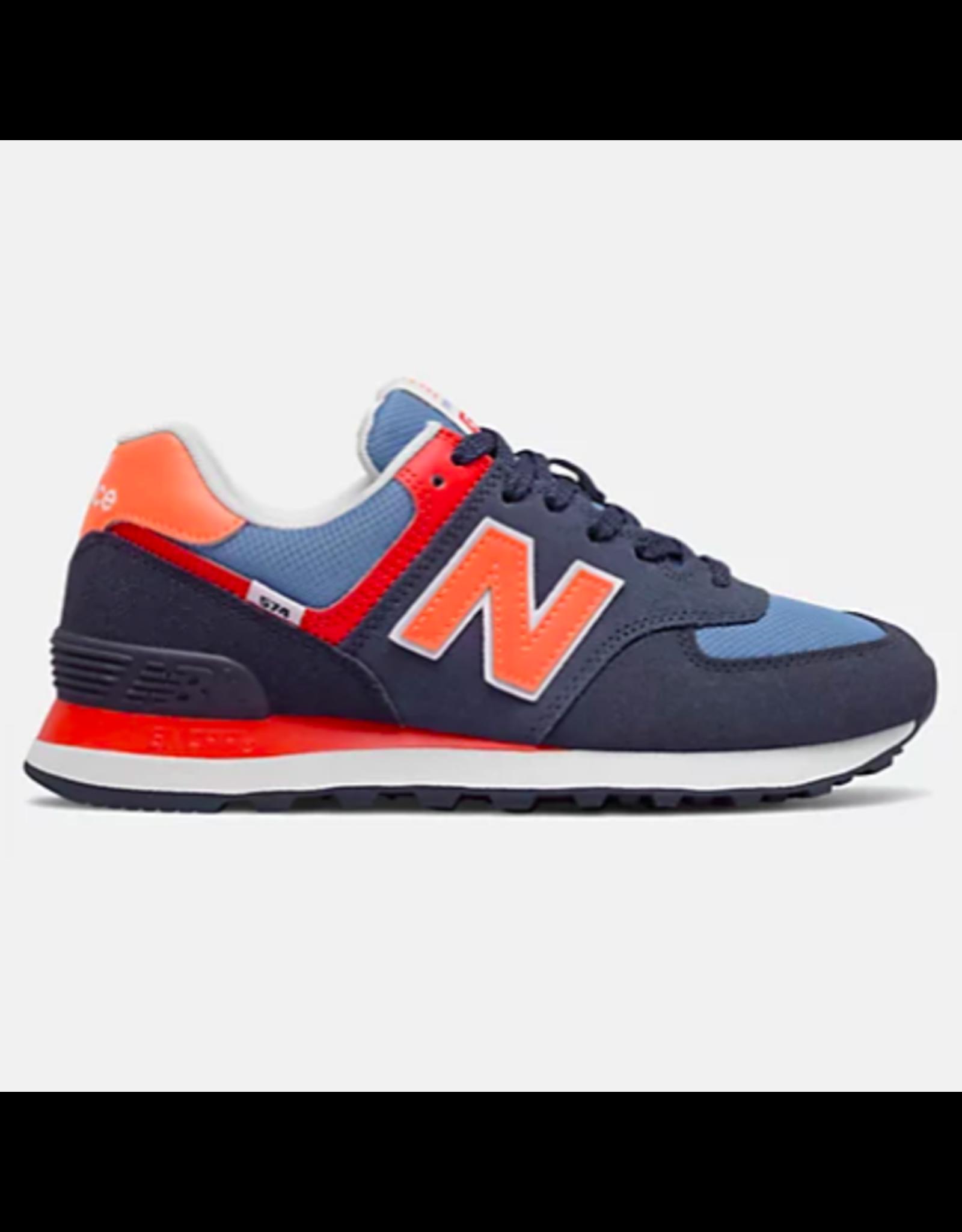 NB WL574SY2 sneaker