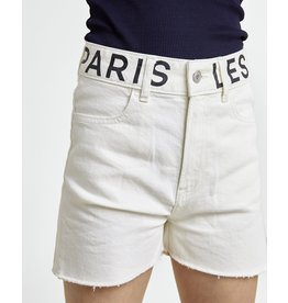 Les Coyotes de Paris Les Coyotes de Paris Katja shorts