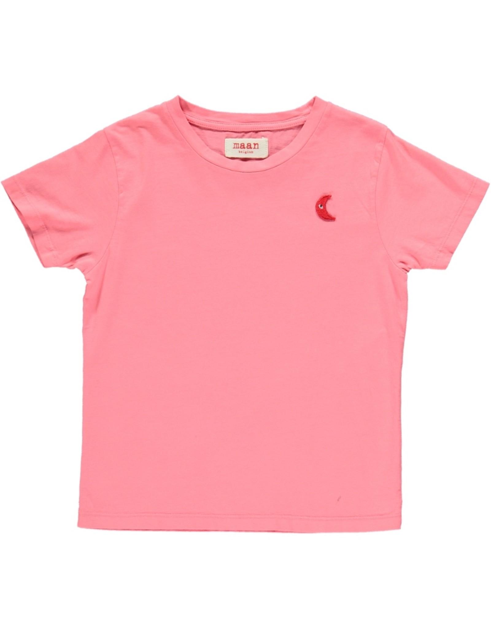 Maan SS21 Time t-shirt