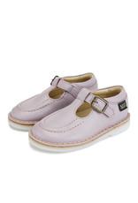Young Soles Parker shoe purple
