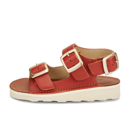 Young Soles Spike brick sandal