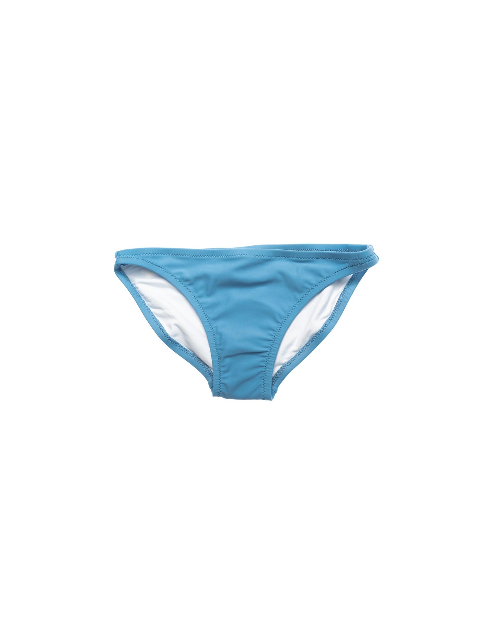 SELS Billy bikinipants