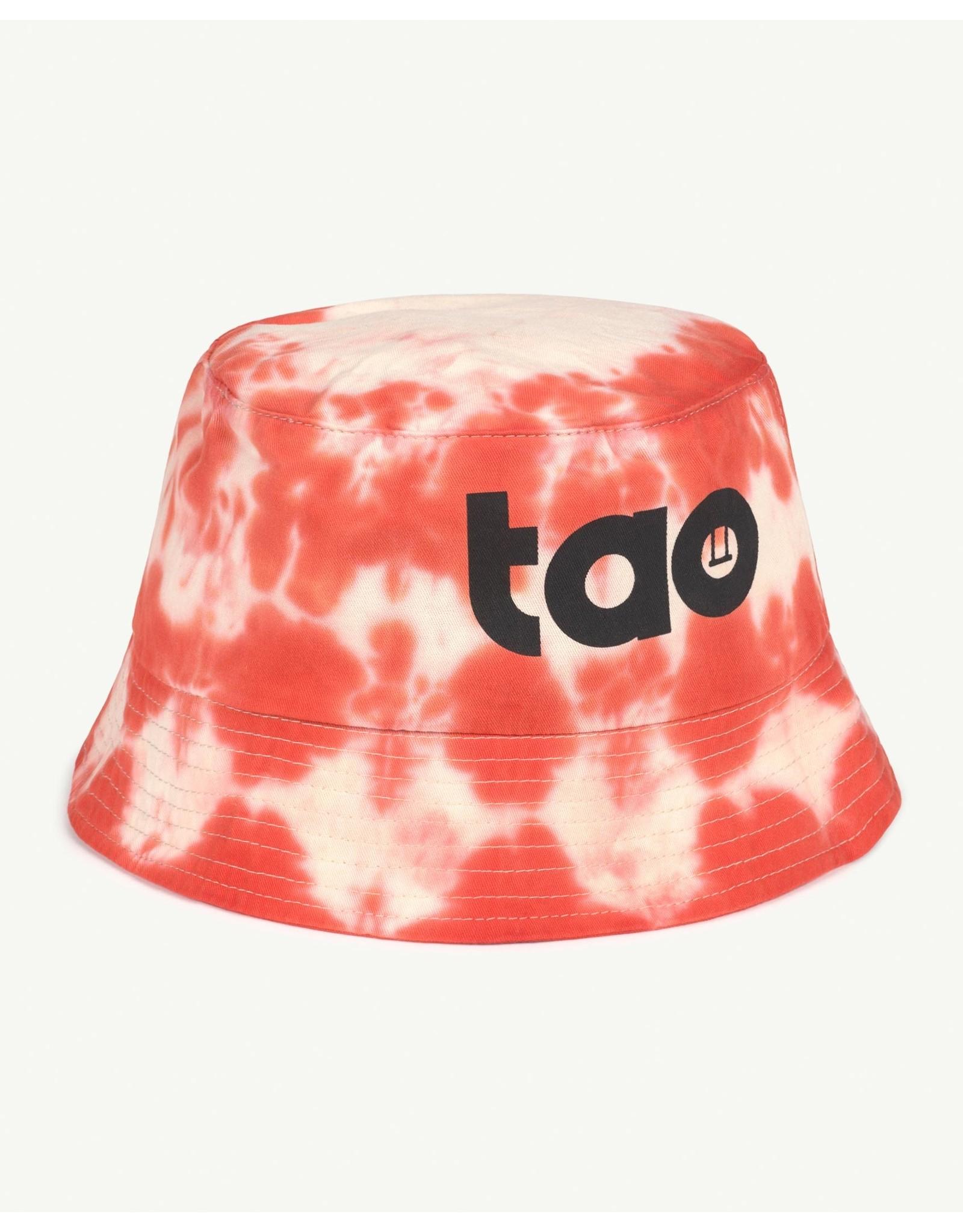 TAO PF21 142 Starfish Kids hat
