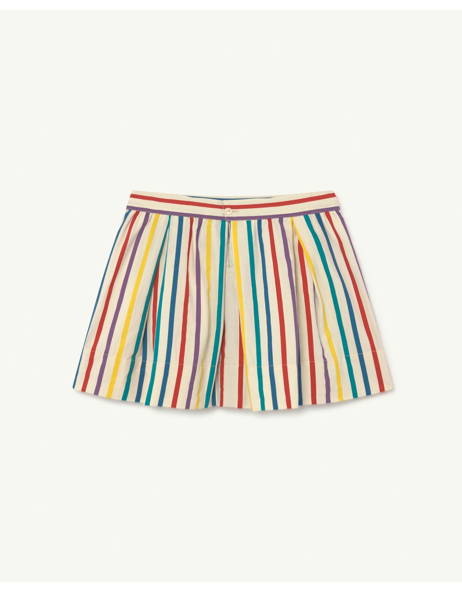 TAO PF21 137 Bird Kids skirt