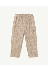 The Animals Observatory TAO PF21 126 Elephant Kids trousers