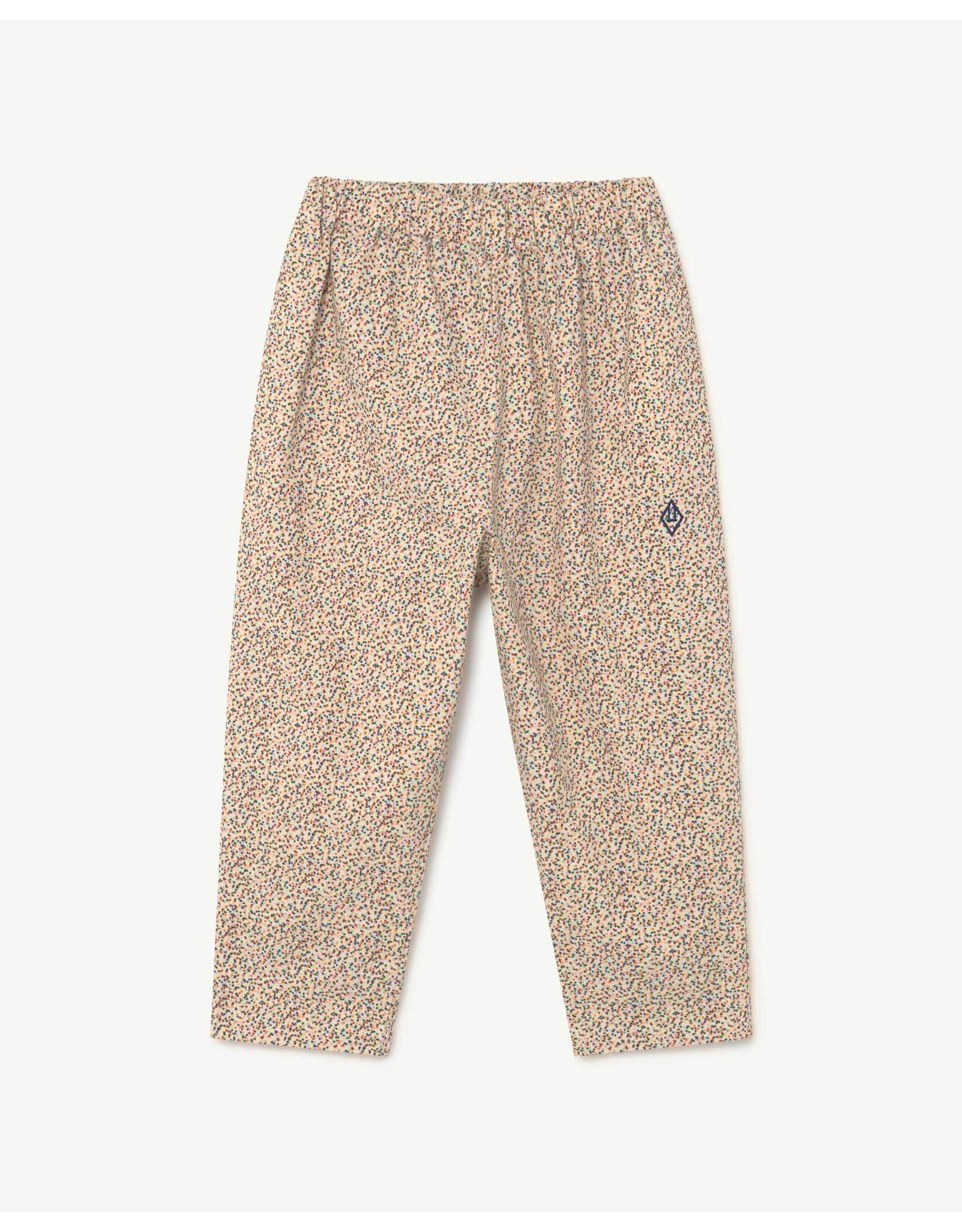 TAO PF21 126 Elephant Kids trousers