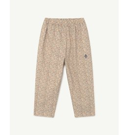 The Animals Observatory Elephant Kids trousers