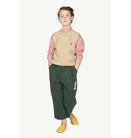 The Animals observatory Emu Kids trousers