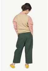 The Animals Observatory TAO PF21 120 Emu Kids trousers