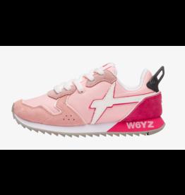 W6yZ Jet-J pink