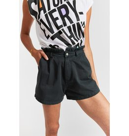 IND Jimmy evening shorts