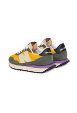 New Balance 237 sneaker