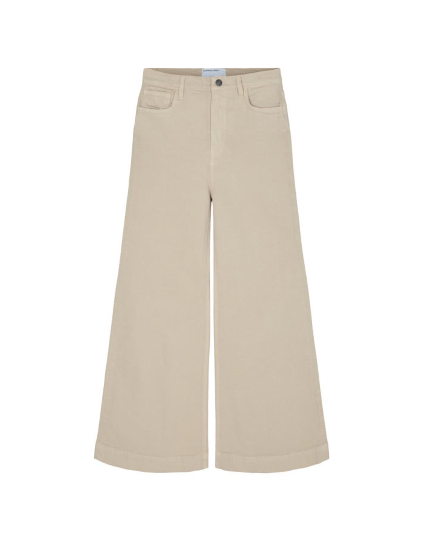 DRG SS21 16554 Bellis wide jeans