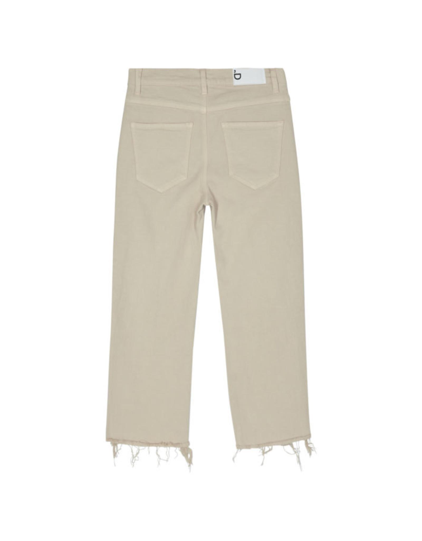 DRG SS21 15967 Bellis jeans