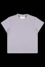 Caroline Bosmans Caroline Bosmans FW21 120 90 T-shirt patch