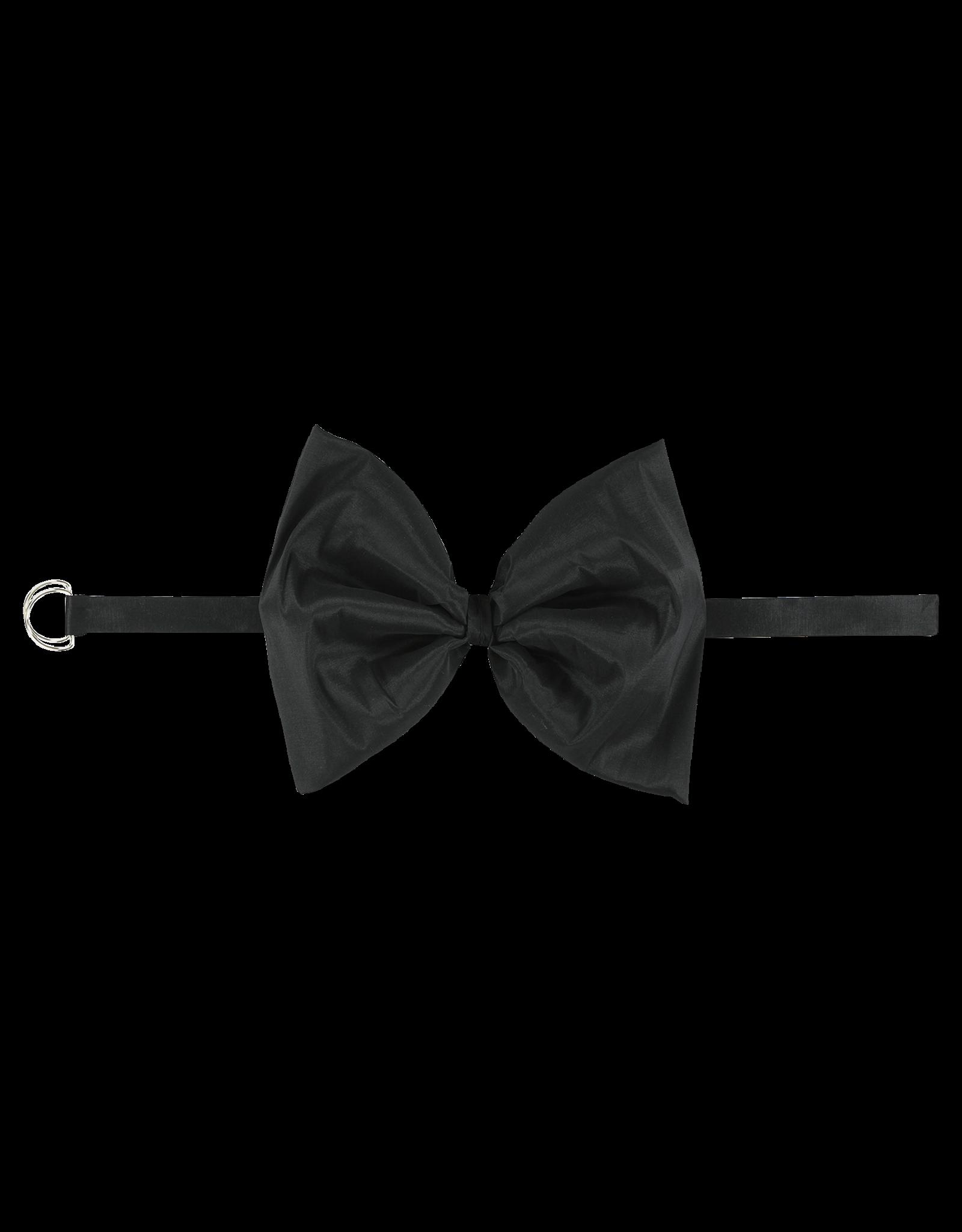 Caroline Bosmans Caroline Bosmans FW21 bow belt
