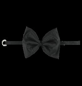 Caroline Bosmans Caroline Bosmans bow belt