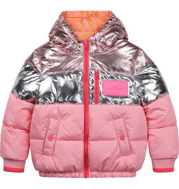 The Marc Jacobs The Marc Jacobs Reversible jacket