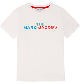 The Marc Jacobs The Marc Jacobs t-shirt offwhite