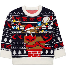 The Marc Jacobs The Marc Jacobs sweat X-mass