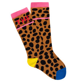 The Marc Jacobs The Marc Jacobs socks