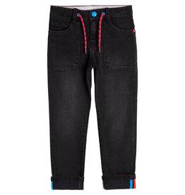 The Marc Jacobs The Marc Jacobs pants black jeans