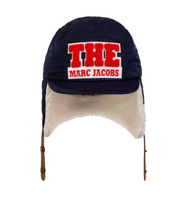 The Marc Jacobs The Marc Jacobs chapka