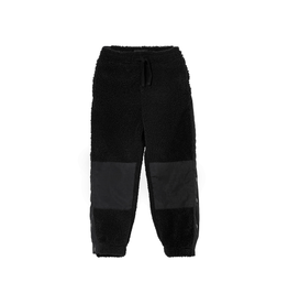 Finger in the Nose Finger in the Nose Connie black jog pants