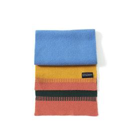 Gosoaky Prey Bird sjaal