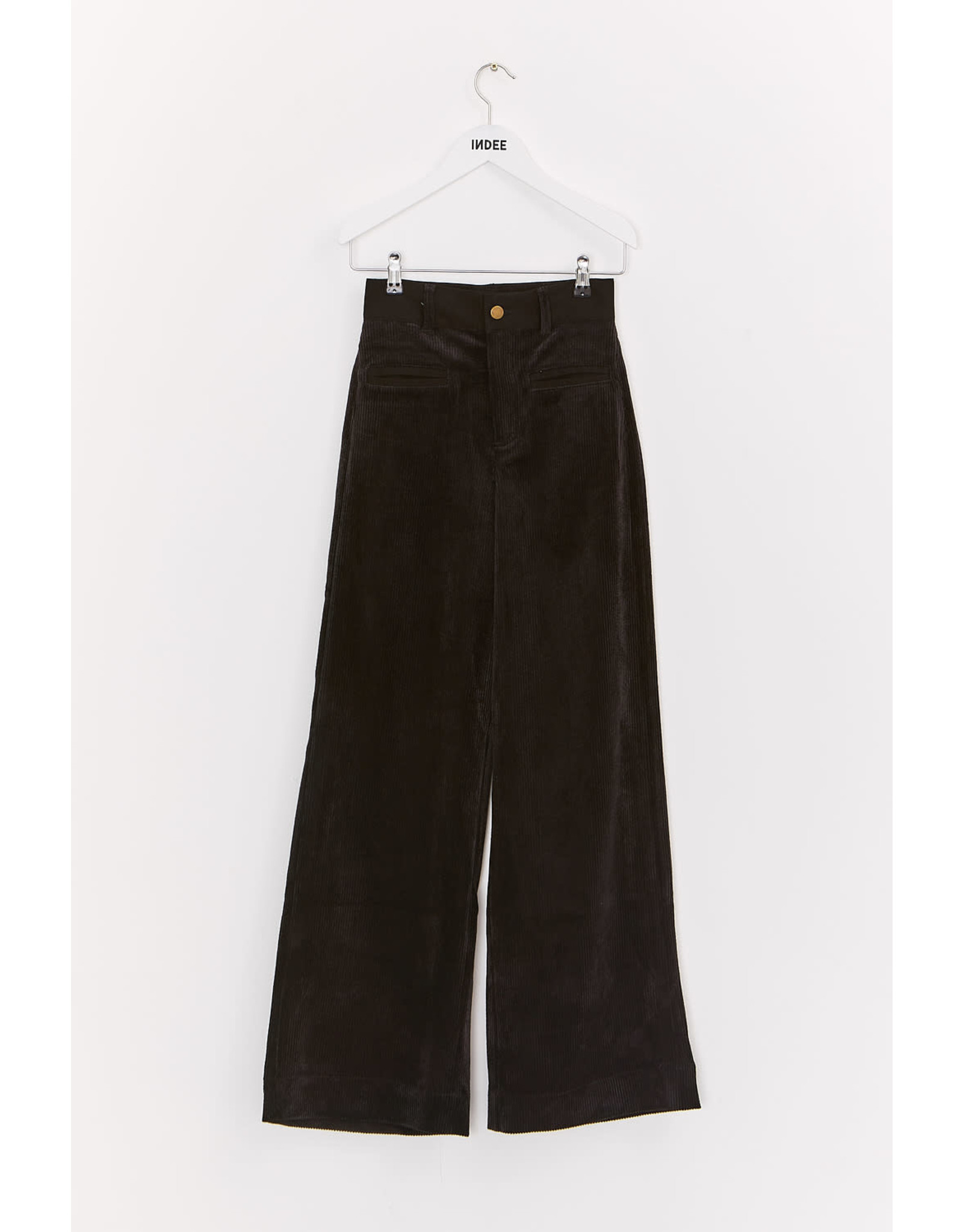 INDEE FW21 Karting trousers